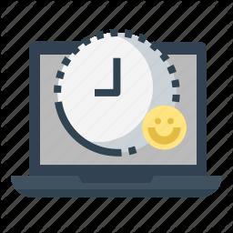 Appraisal - Auto Real Tme Sync
