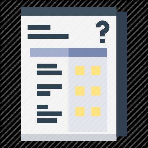 Appraisal - eRequests