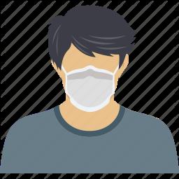 Facial-Recognition Scanner - Mask Detection