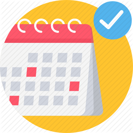 HR Attendance - Attendance Policy Compliance