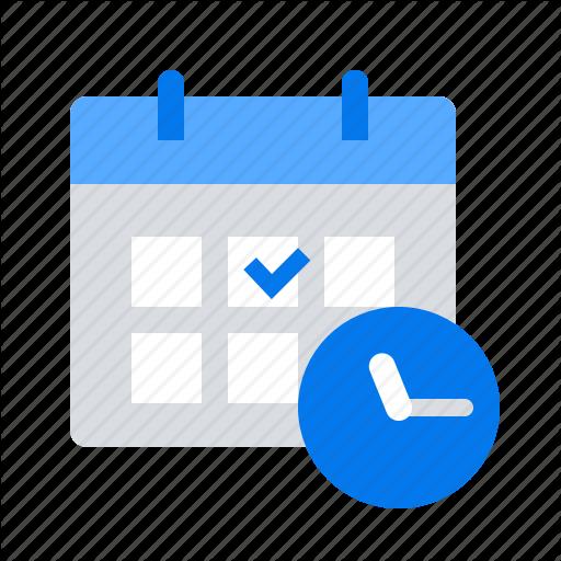 HR Attendance - Easy Manpower Rostering Shift Scheduling