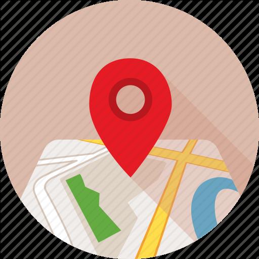 HR Attendance - Geo Location Tracing