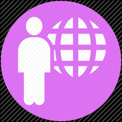 HR Attendance - Manpower Deployment to Outlets
