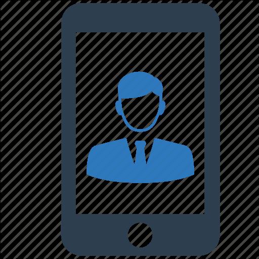 HR Attendance - Staff Selfie Clock-in-out