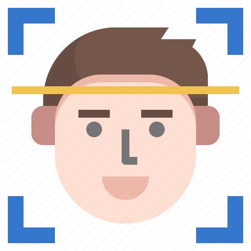 HR Software Singapore - Facial Recognition