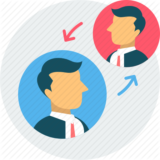 Leave Management Software - 3 Layers of Approval