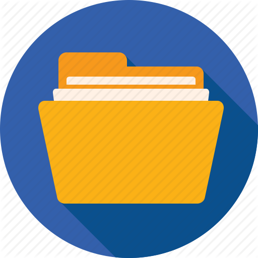 Leave Management Software - Attach Supporting Documents
