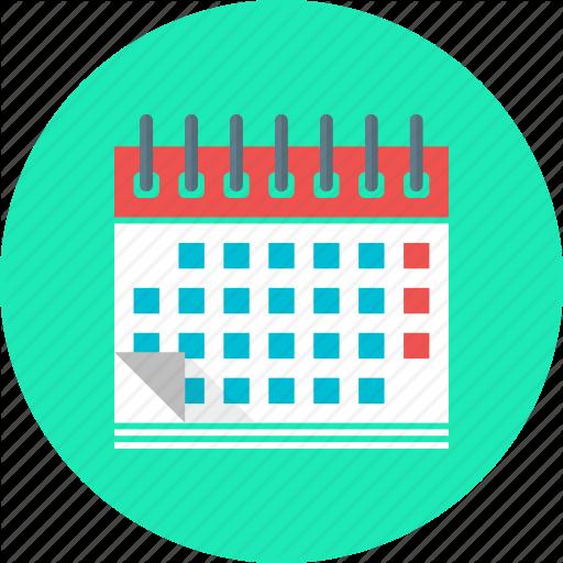Leave Management Software - Holidays MOM