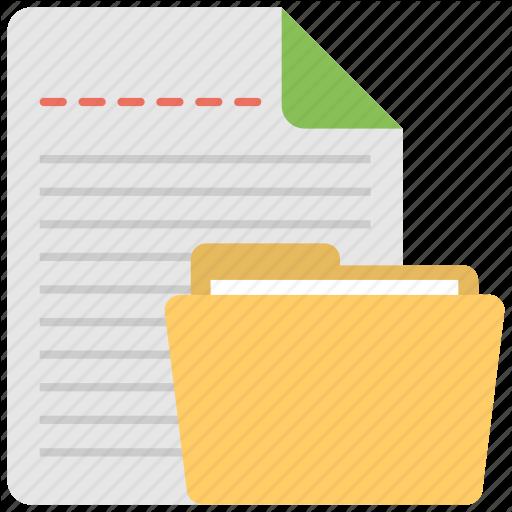 Leave Management Software - Leave Management Records