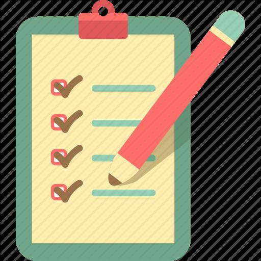 Leave Management Software - Set Leave Policies Benefits