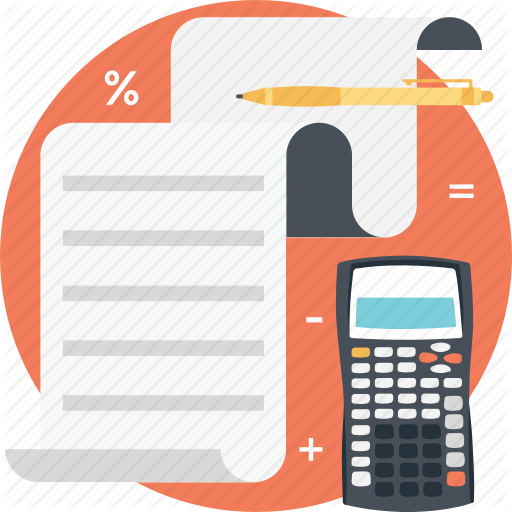 Managed Payroll Singapore - Accurate Calculations