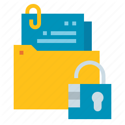 Managed Payroll Singapore - Info Security Confidentiality